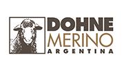 Dohne Merino